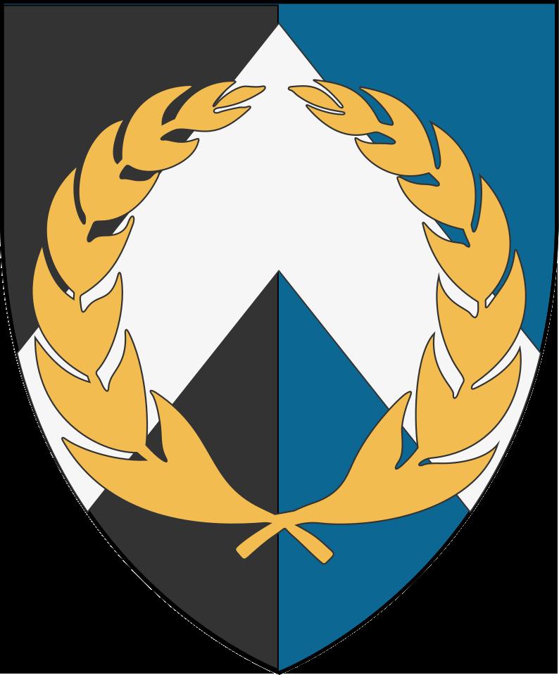 Nordmarks Präntare